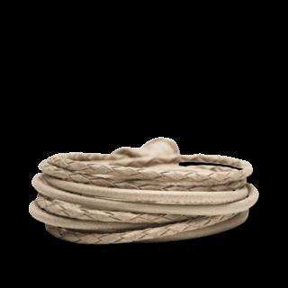 Capolavoro Armband Sand AB0000205.SAND