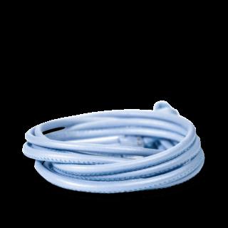 Capolavoro Armband Skyblau AB0000108.SKYBLAU