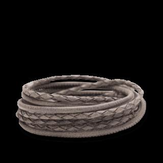 Capolavoro Armband Smokey AB0000205.SMOKEY