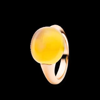 Capolavoro Ring Tramonto RI9C02410