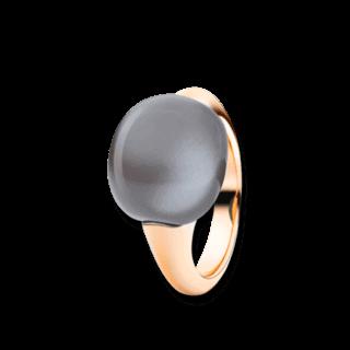 Capolavoro Ring Tramonto RI9MG2410