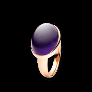 Capolavoro Ring Velluto RI9A02403
