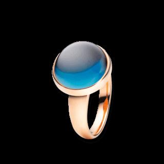 Capolavoro Ring Velluto RI9LT2402