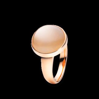 Capolavoro Ring Velluto RI9MC2402