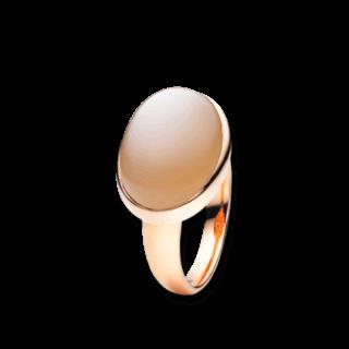 Capolavoro Ring Velluto RI9MC2403