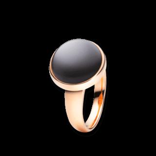 Capolavoro Ring Velluto RI9MG2402
