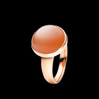 Capolavoro Ring Velluto RI9MO2402