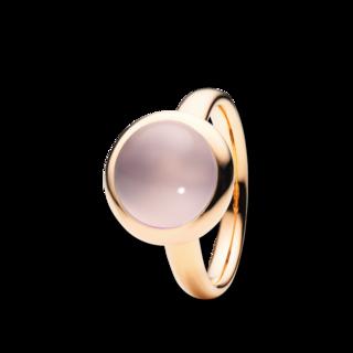 Capolavoro Ring Velluto RI9ROK02559