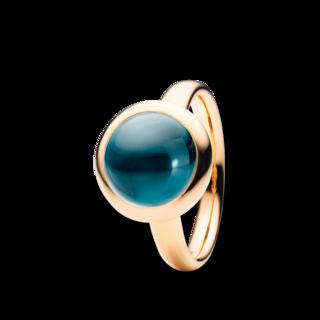 Capolavoro Ring Velluto RI9TOL02559