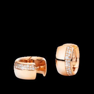 Capolavoro Creole Amuleto OC9B01233
