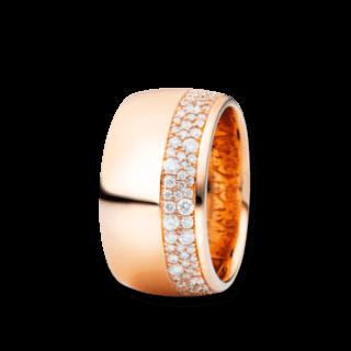 Capolavoro Ring Amuleto RI9B02474