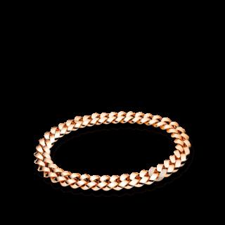 Capolavoro Halskette Artigiano CO9B00539