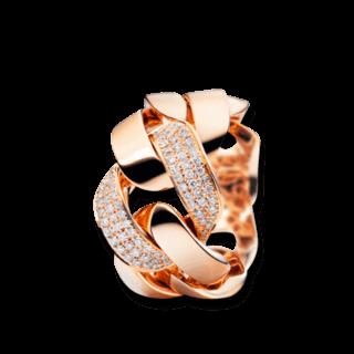 Capolavoro Ring Artigiano RI9B02428