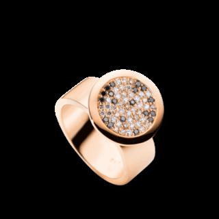 Capolavoro Ring Champagne RI9B02367