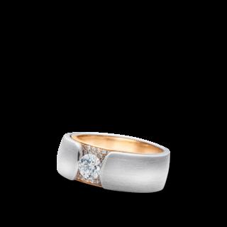 Capolavoro Ring Eleganza RI9B02240.0.25TWSI