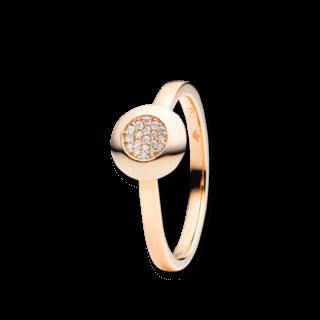 Capolavoro Ring Eleganza RI9B02304