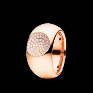 Capolavoro Ring Eleganza RI9B02430