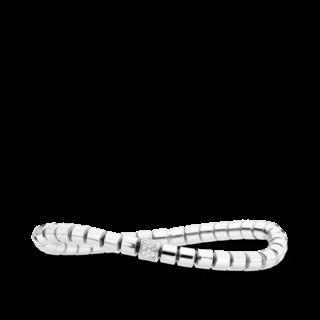 Capolavoro Armband Flessibile AB8B00112.INNEN.17