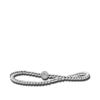 Capolavoro Armband Flessibile AB8B00157.INNEN.17