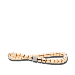 Capolavoro Armband Flessibile AB9B00112.INNEN.17