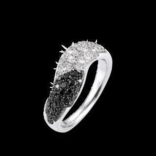 Capolavoro Ring RI8B02265