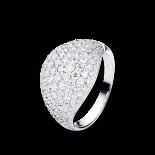 Capolavoro Ring RI8B02270