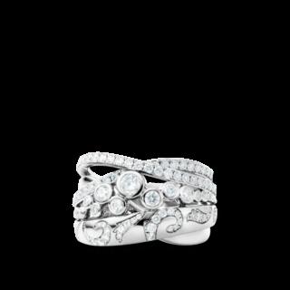 Capolavoro Ring RI8BRW02595