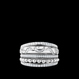 Capolavoro Ring RI8BRW02596