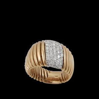 Capolavoro Ring RI9B02335