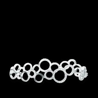 Capolavoro Armband Rotondo AB8B00197