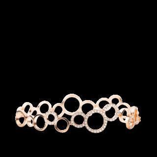 Capolavoro Armband Rotondo AB9B00197