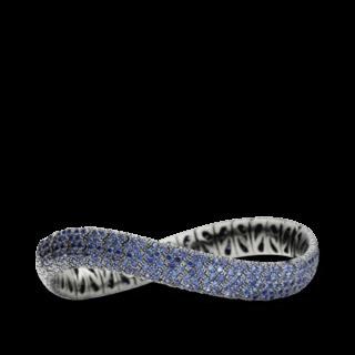 Capolavoro Armband Spumante AB8S00159