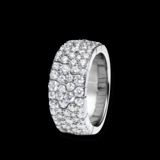 Capolavoro Ring Vulcano RI8B02460