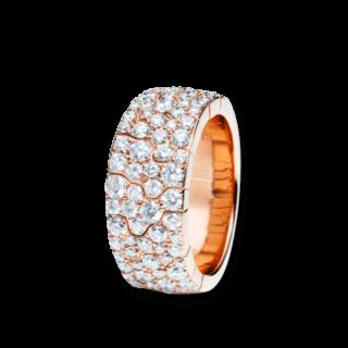 Capolavoro Ring Vulcano RI9B02460