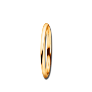 Capolavoro Ring RI7001988