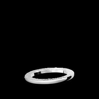 Capolavoro Ring RI8002210