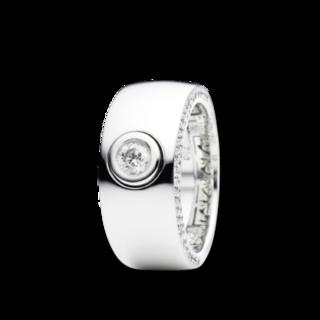 Capolavoro Ring Eleganza RI8B02198.0.25
