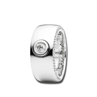 Capolavoro Ring Eleganza RI8B02198.0.50
