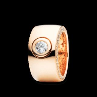Capolavoro Ring Eleganza RI9B02198.0.25