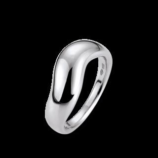 Capolavoro Ring RI8002263
