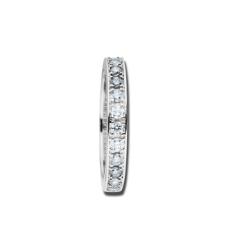 Capolavoro Ring RI8B02203.1.00