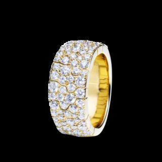 Capolavoro Ring Vulcano RI7B02460