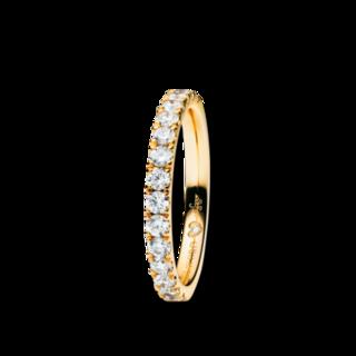 Capolavoro Memoirering Diamante in Amore RI7B0005036