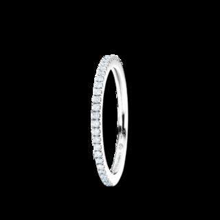 Capolavoro Memoirering Diamante in Amore RI8B0005032