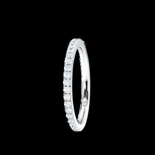 Capolavoro Memoirering Diamante in Amore RI8B05034