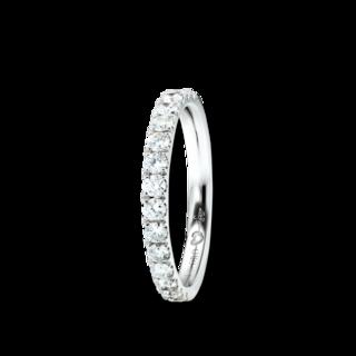 Capolavoro Memoirering Diamante in Amore RI8B05036