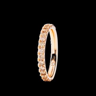 Capolavoro Memoirering Diamante in Amore RI9BHB05036