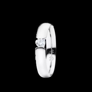 Capolavoro Spannring Diamante in Amore RI8B05020.0.05TWVS