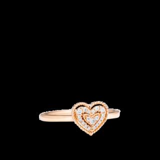 Capolavoro Ring Valentine RI9BRW02632