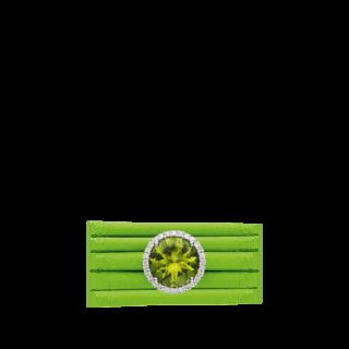 Capolavoro Schmuck-Element Espressivo AH8P02063